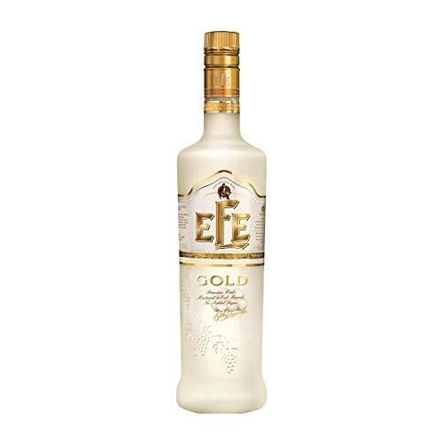 Efe Gold Raki 0,7l