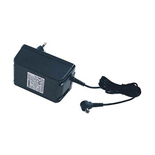 Casio AD-95 Netzteil, Adapter