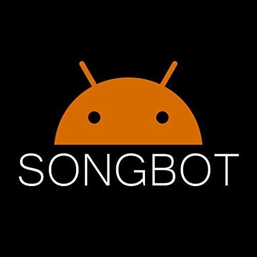SongBot