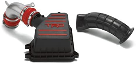 Genuine Scion Parts PTR03-21101 TRD Cold Air Intake System