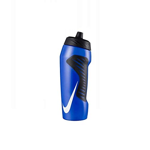 NIKE HYPERFUEL Water Bottle