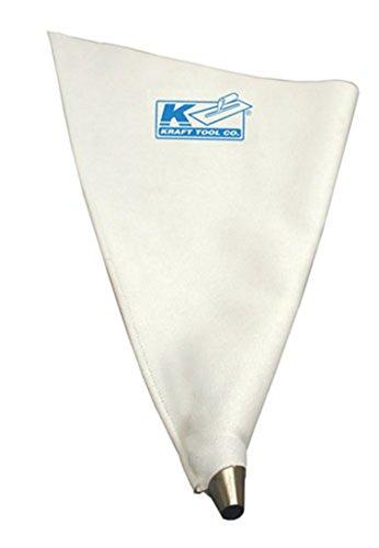 Kraft Tool WL014 28'x15' Giant Grout Bag