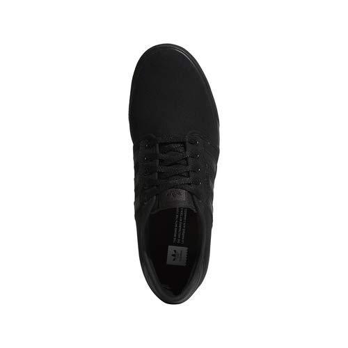 adidas Seeley - AQ8531 - Size 44-EU