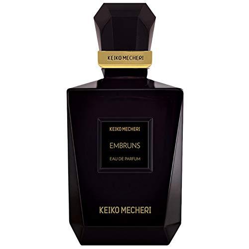 Keiko Mecheri Chypre Embruns - Eau de Parfum, 75 ml