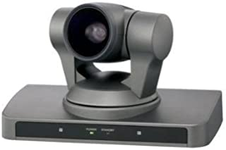 Sony 1080p Pan/Tilt/Zoom Camera EVI-HD7V