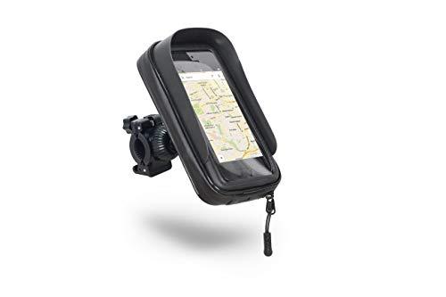 SHAD X0SG70H Smartphone Holder 6...