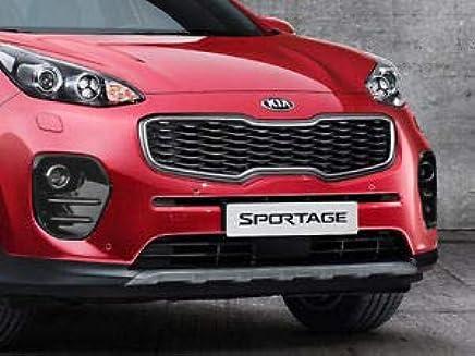 Amazon.es: kia sportage - KIA / Piezas para coche: Coche y moto