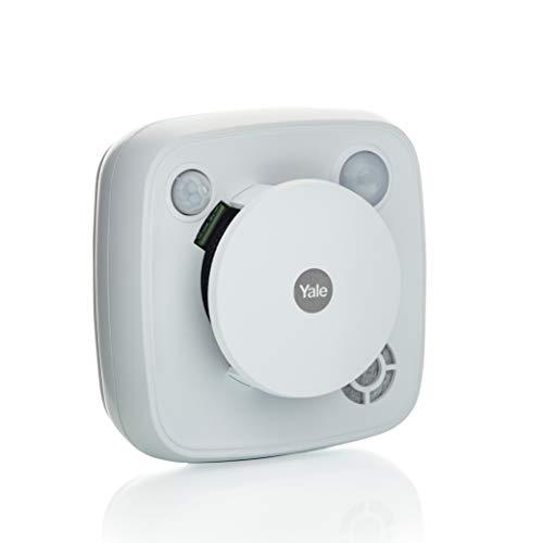 Yale AC-PSD Sync Alarm Multi Sensor Smoke D