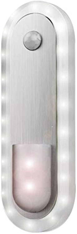 Wall Lampe Licht Led Sxfyhxy Intelligente zSVMUp