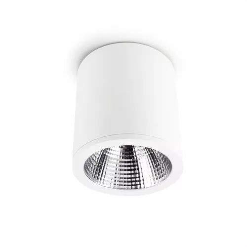 LEDs C4 90-3210-14-OU
