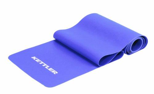 Kettler Latex Flexiband, violett, 07350-042