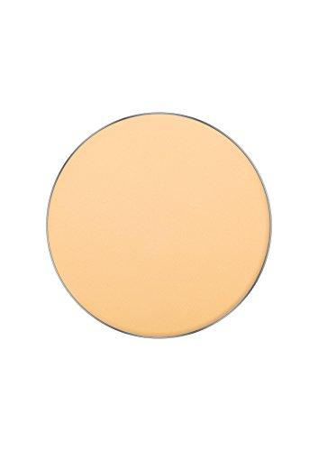 Inglot Freedom System HD - Polvo redondo prensado con polvo de diamante, ideal para pequeñas imperfecciones de la piel y dar a la cara un aspecto fresco y joven
