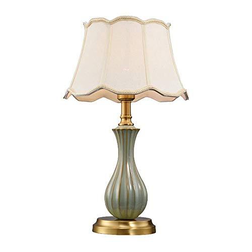 Lámpara De Mesa, Diseño Minimalista Moderno, Forma De Corazón Rosa, para Decoración De Bodas, Lámpara De Mesa, Lámpara De Noche Rosa, E27 (Color: Blanco)