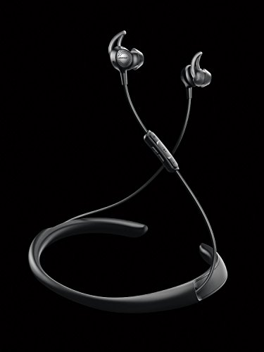 BOSE『QuietControl30wirelessheadphones』