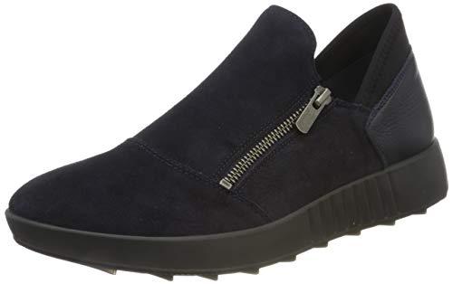 Legero Damen ESSENCE Sneaker, OCEANO 8000, 41.5 EU (7.5 UK)