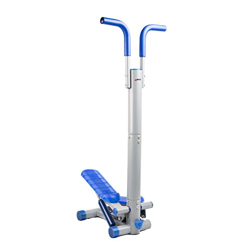 Wagan EL2273 Mini Stepper Master