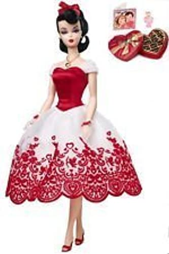 Felices compras Cupid's Cupid's Cupid's Kisses Barbie Doll BFC Exclusive  by Mattel  barato