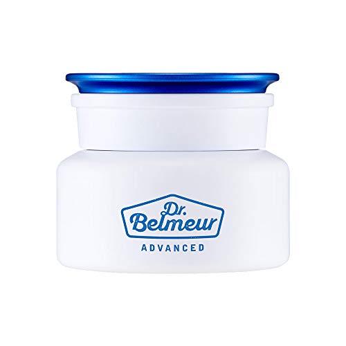 Dr.Belmeur Advanced Cica Recovery Cream