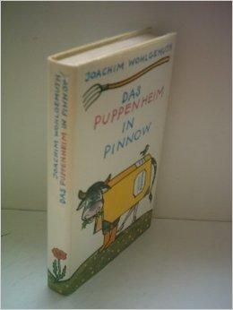Das Puppenheim in Pinnow ( 1987 )