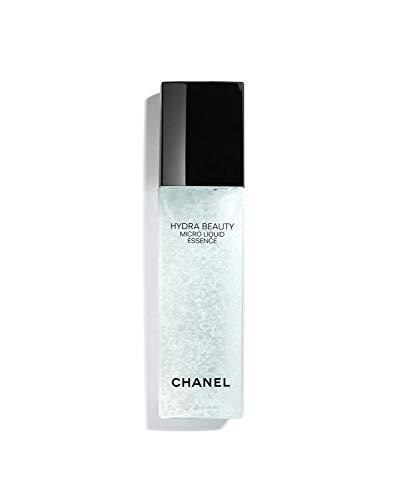Chanel Hydra Beauty Micro Liquid Essence 150 ml 1 Stück 150 g