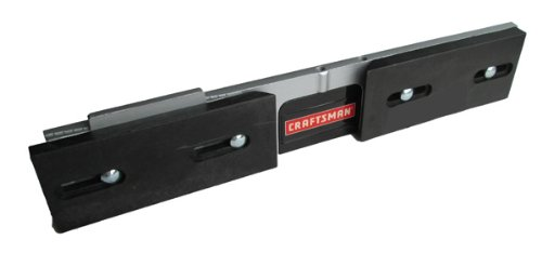 315265030 Router Table Replacement Fence Assembly # - Craftsman 310695005