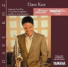 Dave Koz