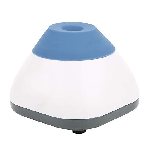 VM-300 Mini Vortex Mixer Oszillator Mixer Shaker 100-240 V