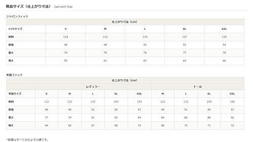 L.L.Bean(エルエルビーン)メンズスコッチ・プラッド・フランネル・シャツジャパン・フィットXLサイズMenziesBlack&Whiteブラック1000052779