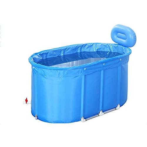 LUXMAX Bellissimo Piscina Staffa in Acciaio Inox Staffa per Bambini Piscina per Kiddie Learn Swim...