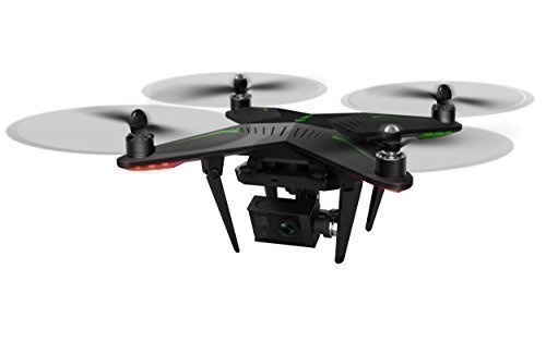 XIRO Xplorer for GoPro Aerial UAV...