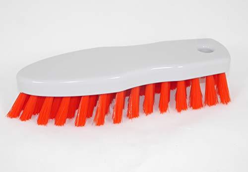 CABRIODOC Bürste extra weich für Cabrioverdecke Spezial Verdeckbürste