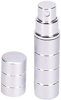 Estee Lauder White Linen Glass Mini Travel Spray for Women (5ml)