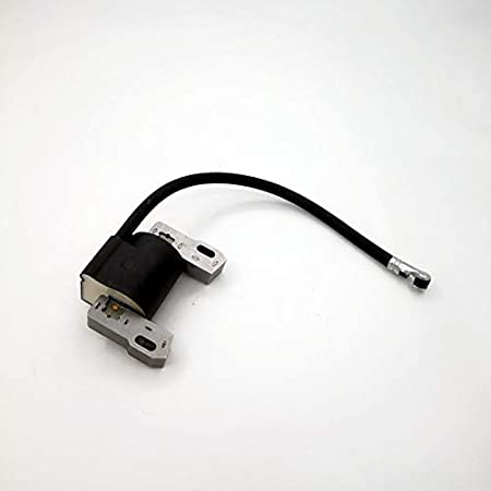 Ignition Coil For John Deere D160 D170 L111 L118 L120 L2048 L2548 LA120