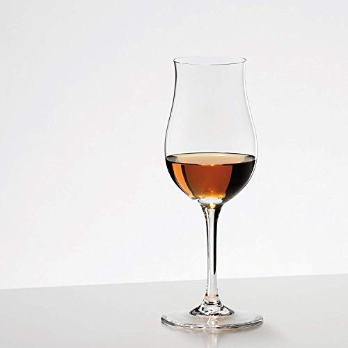 RIEDEL Sommeliers Value Set Cognac V.S.O.P. 2 stuks.