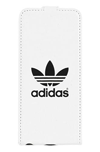 adidas Originals Flip Case