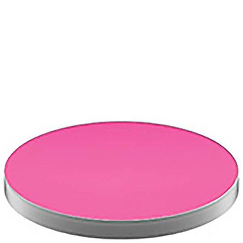 MAC creme Farbe Basis Pro Palette Refill Pink Schock 3,2g