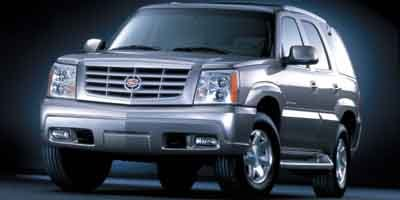 amazon com 2004 cadillac escalade reviews images and specs vehicles rh amazon com Chevrolet Engine Diagram 2000 Mustang Engine Diagram