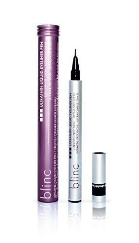 blinc Ultrathin Liquid Eyeliner Pen, Black