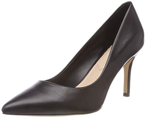 ALDO Damen CORONITI Pumps, Schwarz (Jet Black 97), 39 EU