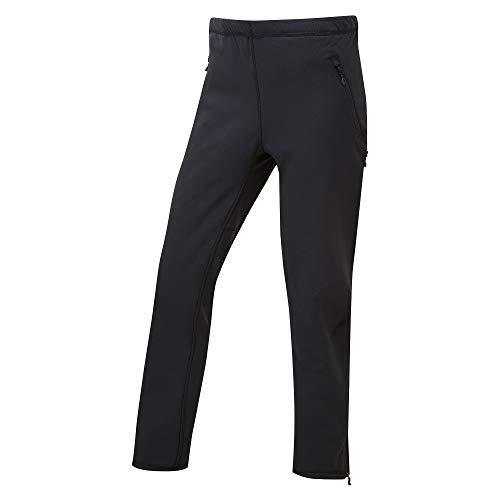 Montane Ineo Mission Women's Pantalon (Regular) - AW20 - XS