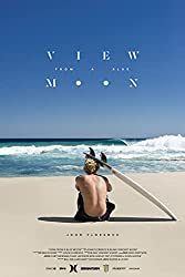 2015 Surfer Holiday Gift Guide | View from a Blue Moon | Top 25 Gift Ideas for Surfers