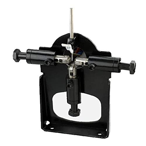 Utensili a mano spogliatura del cavo palmare macchina Copper Wire Stripper multifunzione per 1-20mm Scrap Cable Peeling