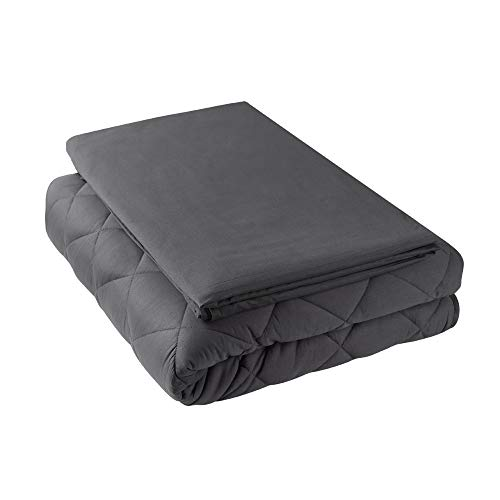 Hypnoser Weighted Blanket for Couples