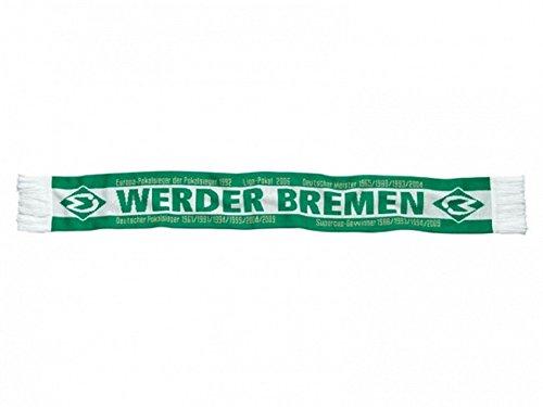 Werder Bremen  SCHAL FANSCHAL  Erfolge