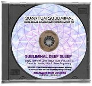 quantum subliminal
