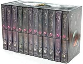 Collected Works of Yuriy Nikitin