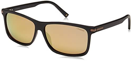 Polaroid PLD 2075/S/X Gafas, 3, 59 para Hombre