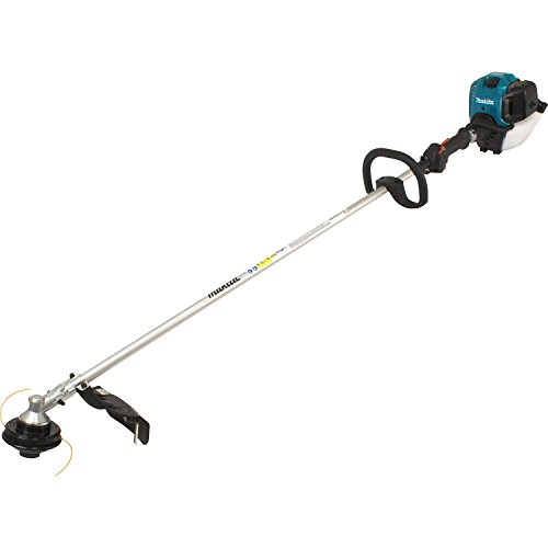 Buy Discount 4-Stroke String Trimmer - 25.4 cc.