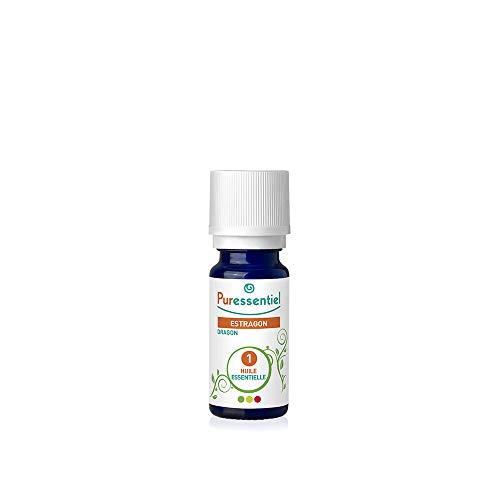 Puressentiel Olio Essenziale Dragoncello - 5 ml