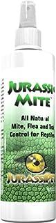 Seachem JurassiMite 250ml, Removes paracites from Pet Reptiles
